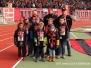 15-16 SP11 1.FCN-FSV  Frankfurt