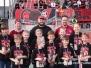 SP28 1.FCN - SV Darmstadt