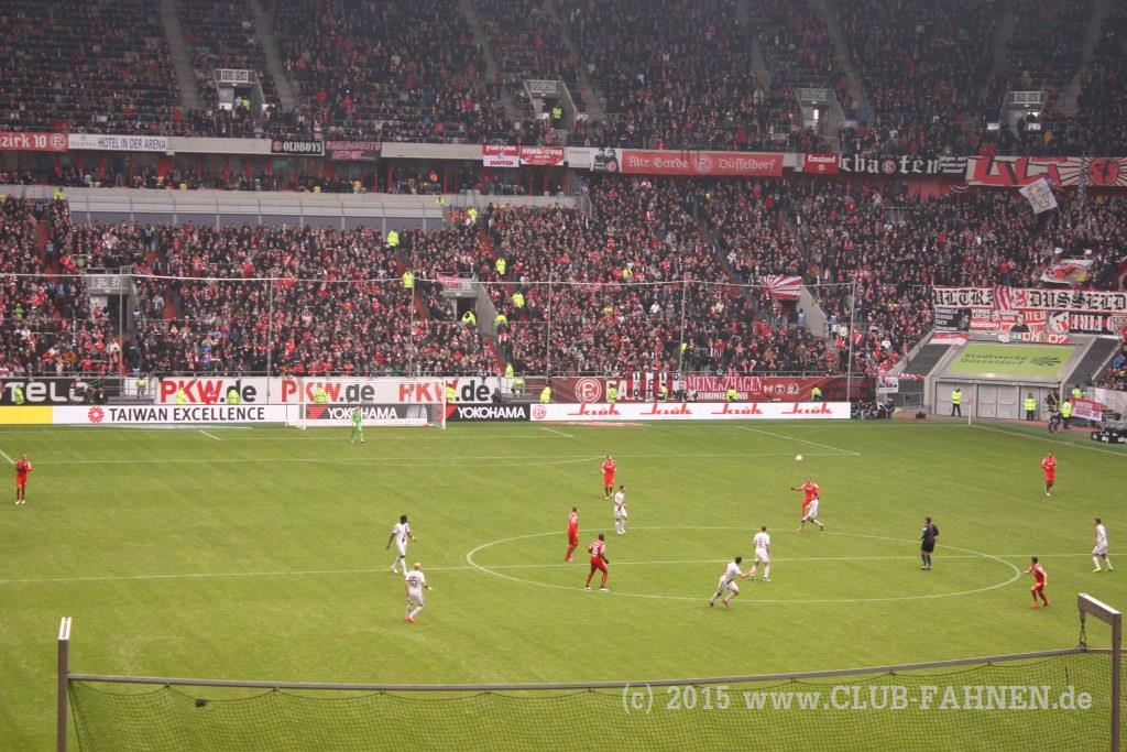 2014-15_SP22_F_Duesseldorf-1FCN_003