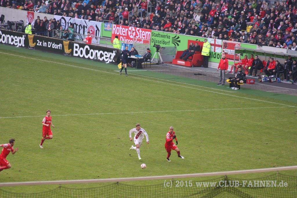 2014-15_SP22_F_Duesseldorf-1FCN_009