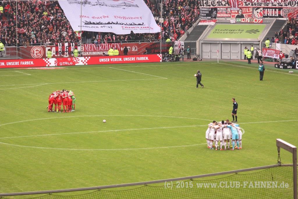 2014-15_SP22_F_Duesseldorf-1FCN_018