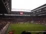 SP22 Fortuna Düsseldorf - 1.FCN