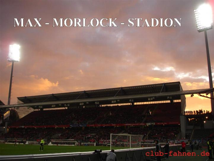Heimat_MaxMorlockStadion