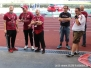 15-16 SP02 1.FCN - FC Heidenheim