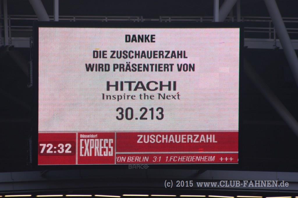 2014-15_SP22_F_Duesseldorf-1FCN_008