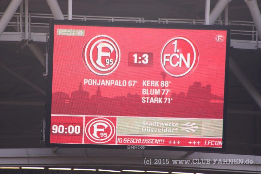 2014-15_SP22_F_Duesseldorf-1FCN_011