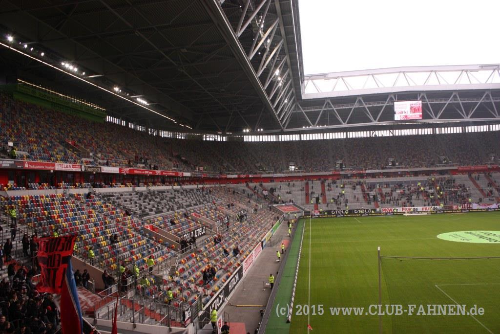 2014-15_SP22_F_Duesseldorf-1FCN_012