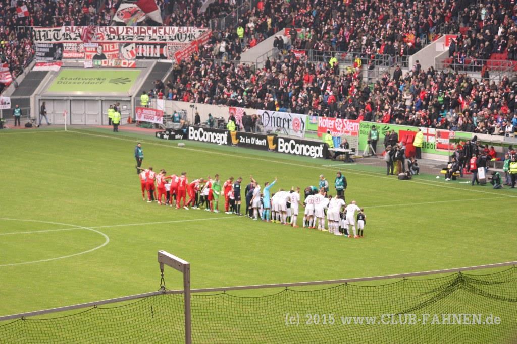 2014-15_SP22_F_Duesseldorf-1FCN_014