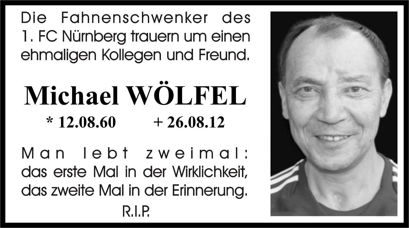 Woelfel_RIP